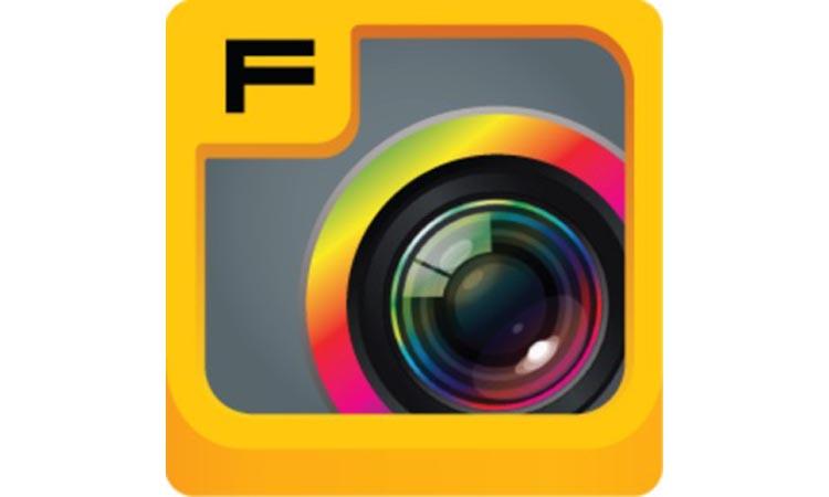 Fluke SmartView - приложение для оптимизации и анализа инфракрасных изображений с камер видеонаблюдения