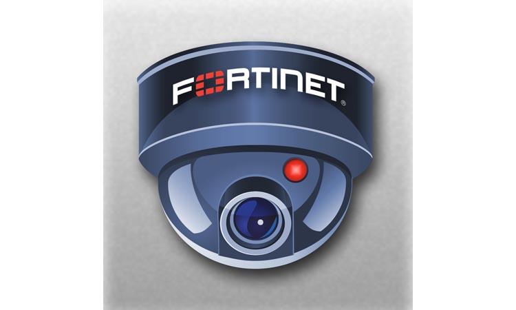 FortiRecorder Mobile - приложение для видеонаблюдения. Видеомануал. Скачать