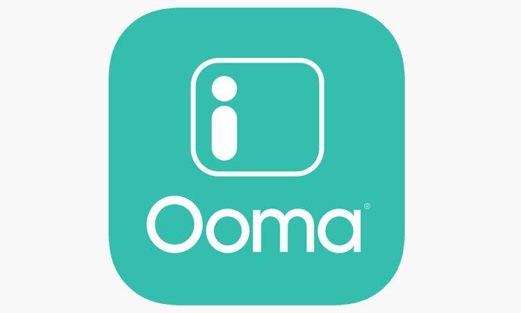 Ooma Smart Cam - приложение для видеонаблюдения