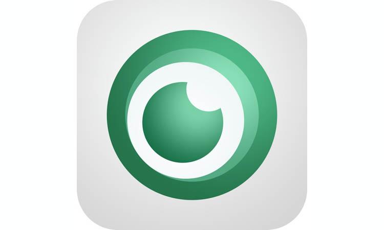 eSmartCam - приложение для видеонаблюдения