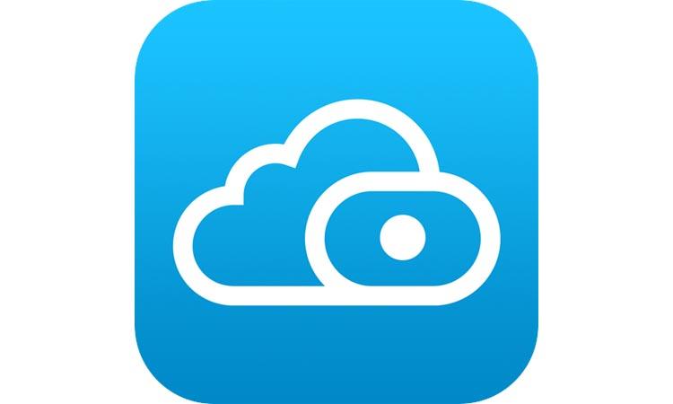 Foscam - приложение для видеонаблюдения