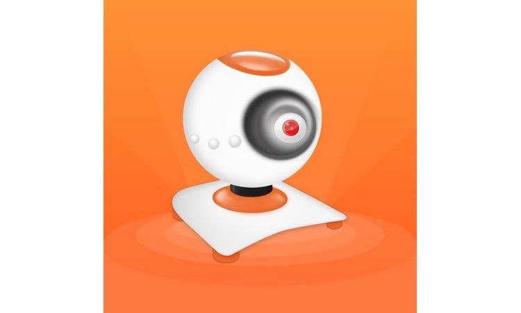 EyeCloud - программа видеонаблюдения через облачный сервис Cloud. Инструкция. Скачать