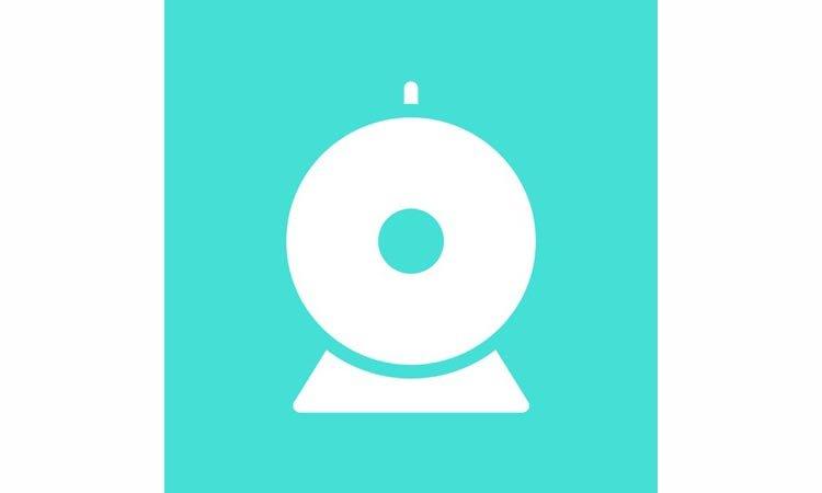 Merkury Smart Camera - приложение для видеонаблюдения. Видеомануал. Скачать