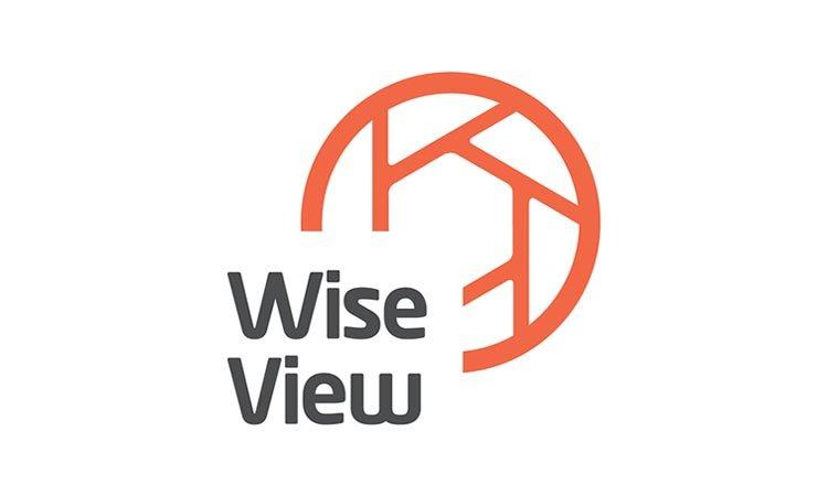 WiseView - приложение для видеонаблюдения. Инструкция. Скачать