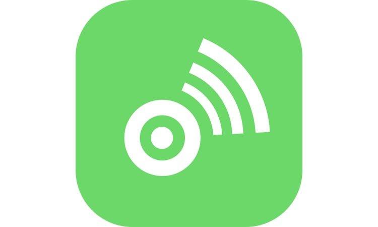 CAM360 - приложение для видеонаблюдения. Инструкция. Скачать