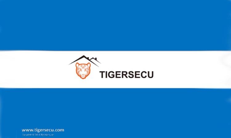 Tigersecu HD Viewer - приложение для видеонаблюдения. Видеомануал. Скачать