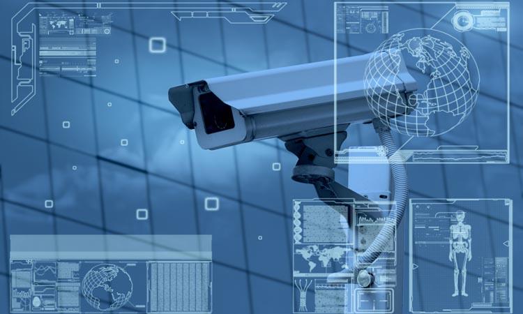 Три основных параметра, которые нужно учитывать при создании системы видеонаблюдения