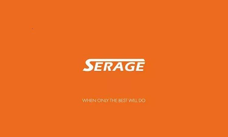 Serage - программа для видеонаблюдения, инструкция. Скачать
