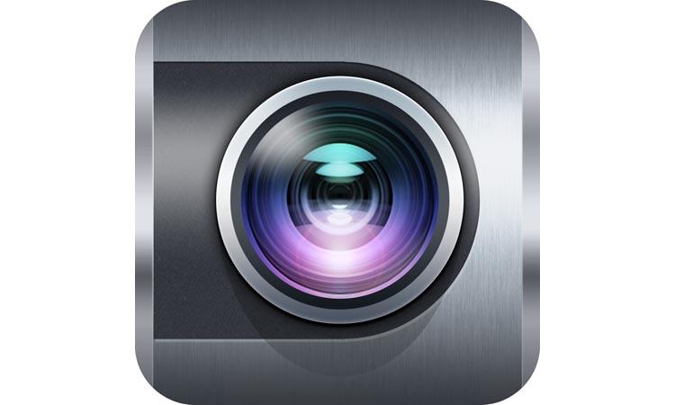 Thinkware Dashcam Viewer - программа для автомобильных видеорегистраторов. Инструкция. Скачать