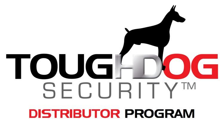 ToughDog Security - программа для видеонаблюдения. Инструкция. Скачать