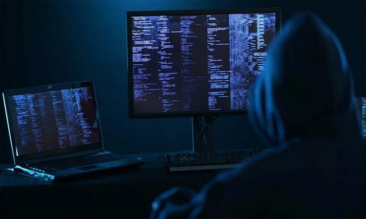 Как обеспечить информационную безопасность систем видеонаблюдения?