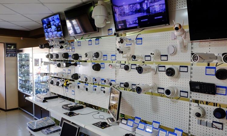 Как не допустить ошибок при покупке IP камер видеонаблюдения