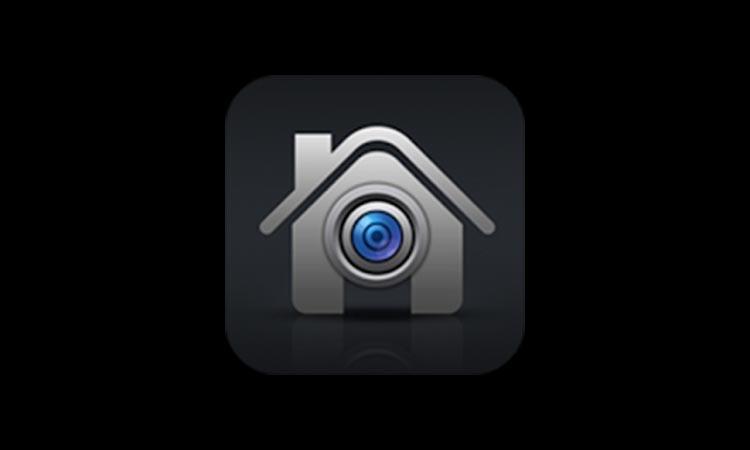 P6SPro - приложение для видеонаблюдения. Инструкция. Скачать