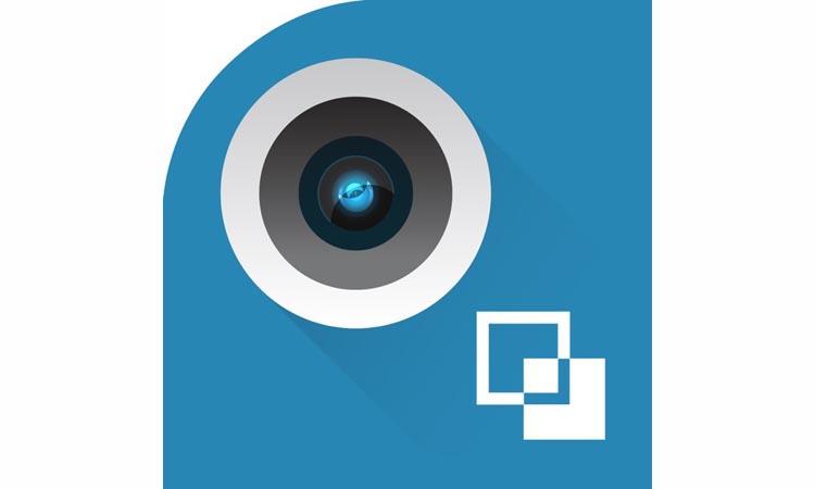 NVMS7000 - приложение для видеонаблюдения. Инструкция. Скачать