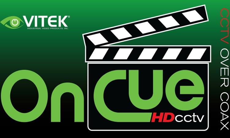 VITEK On Cue Viewer - программа для видеонаблюдения. Инструкция. Скачать