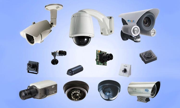 Что нужно знать при покупке камер видеонаблюдения, чтобы не потратить лишние деньги?