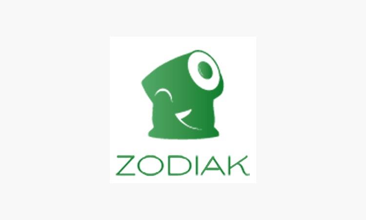 Zodiak Video - приложение для видеонаблюдения. Инструкция. Скачать