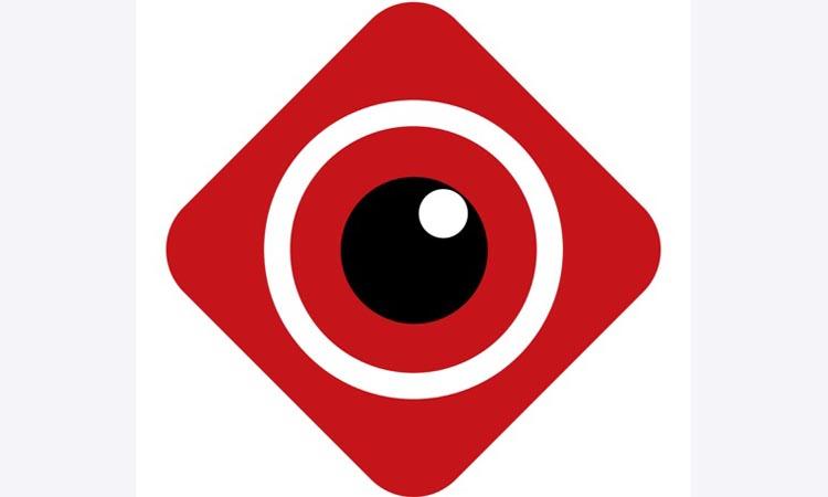 BitVision - приложение для видеонаблюдения. Мануал. Скачать