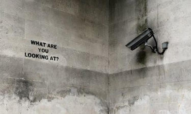 Как избежать ошибок при монтаже системы видеонаблюдения?