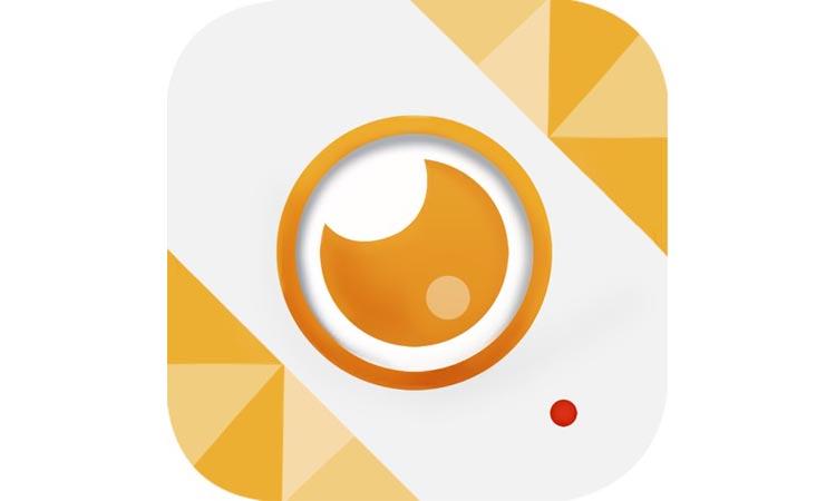 Kalay Cam - приложение для видеонаблюдения. Инструкция. Скачать