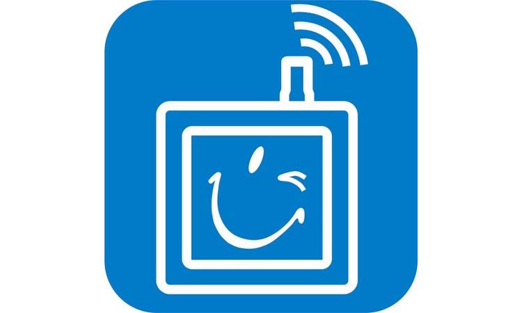 TENVIS P2P - приложение для видеонаблюдения. Инструкция. Скачать