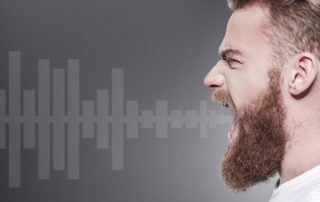 Применение аудиоаналитики в системах безопасности