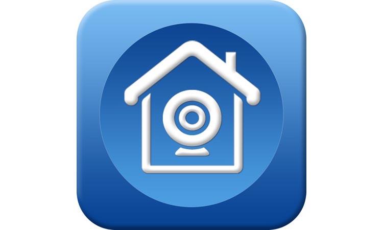 HomeC - приложение для видеонаблюдения. Инструкция. Скачать