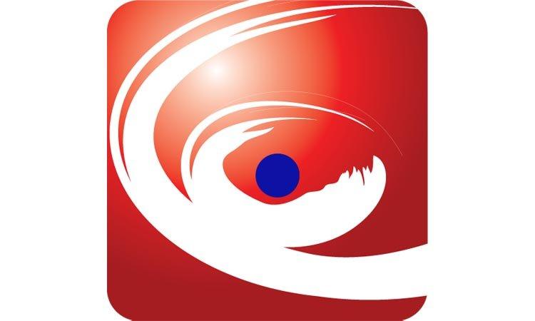 mCamView - приложение для видеонаблюдения. Инструкция. Скачать