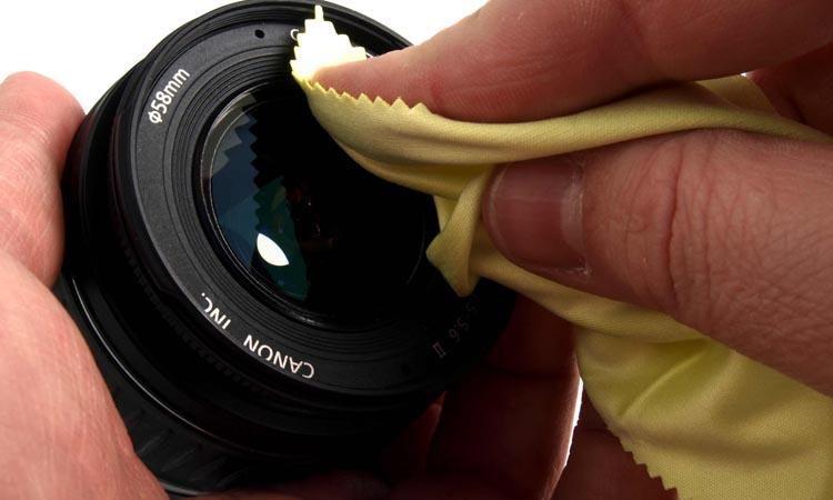 Как самостоятельно делать ТО системы видеонаблюдения