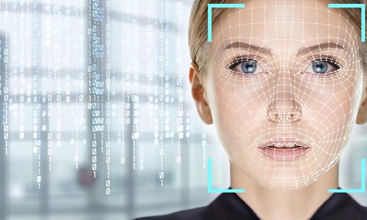 Как работает технология распознавания лиц?