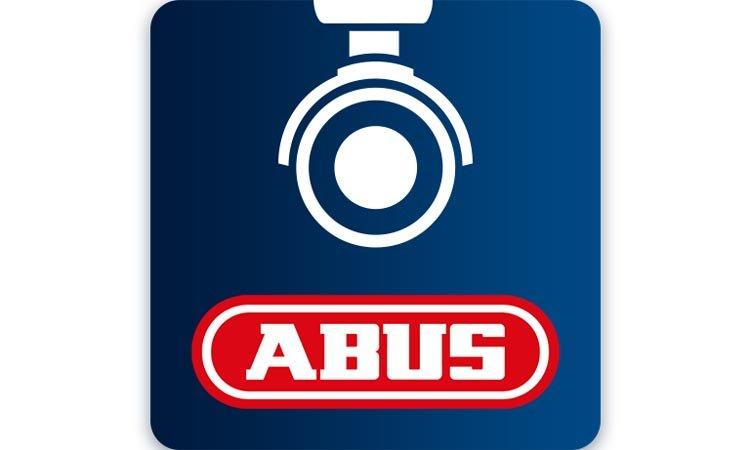 App2Cam Plus - приложение для видеонаблюдения. Инструкция. Скачать