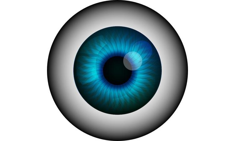 EyesPie - приложение для видеонаблюдения. Инструкция. Скачать