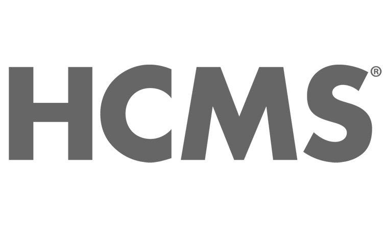 HCMS - программа для видеонаблюдения. Инструкция. Скачать