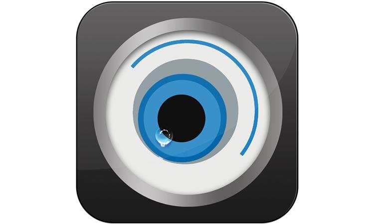 SUNLUXY - приложение для видеонаблюдения. Видеомануал. Скачать