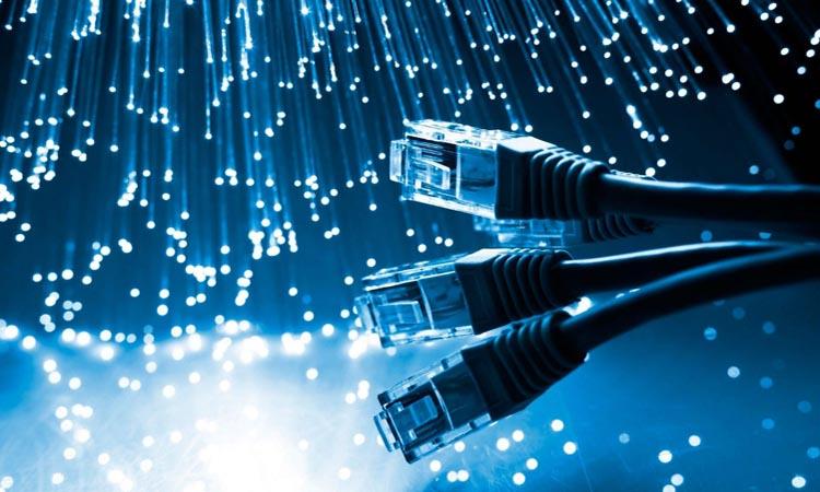 Способы подключения IP-камер с помощью оптоволоконного кабеля