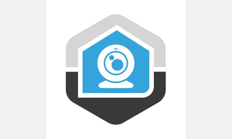 AztechRaptorVue - приложение для видеонаблюдения. Инструкция. Скачать