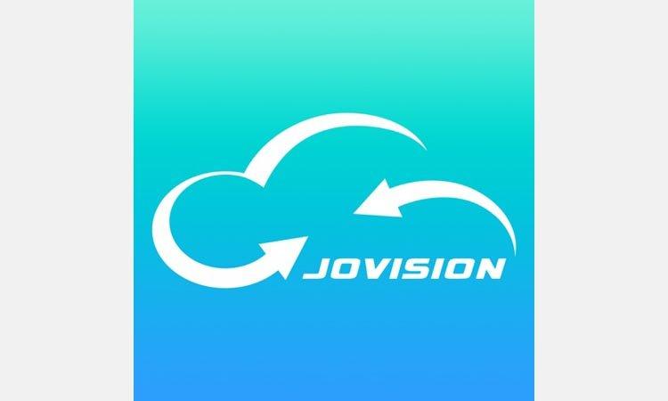 CloudSEE Int'l - приложение для видеонаблюдения. Мануал. Скачать