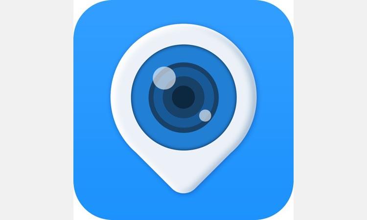 Hisee - приложение для видеонаблюдения. Инструкция. Скачать