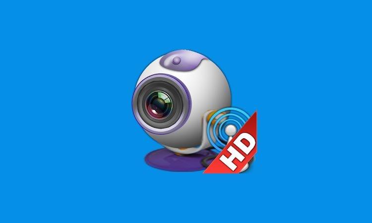 MEyePro - приложение для видеонаблюдения. Руководство. Скачать
