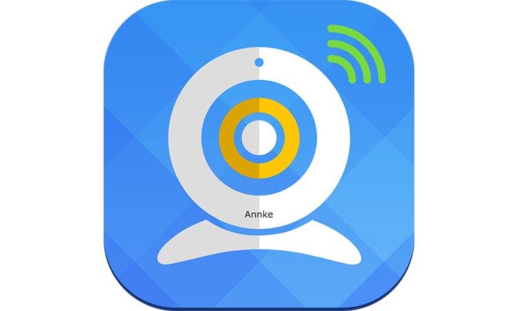Myannke - приложение для видеонаблюдения. Видеомануал. Скачать