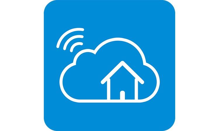 NEW TENVIS - приложение для видеонаблюдения. Руководство. Скачать