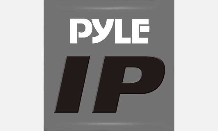 Pyle IP Cam - программа для видеонаблюдения. Инструкция. Скачать