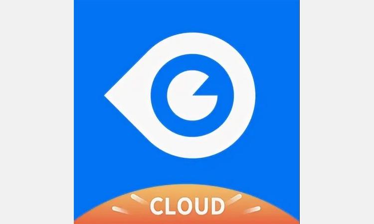 Wansview Cloud - приложение для видеонаблюдения. Инструкция. Скачать