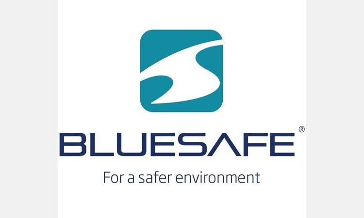 BLUESAFE - приложение для видеонаблюдения. Руководство. Скачать