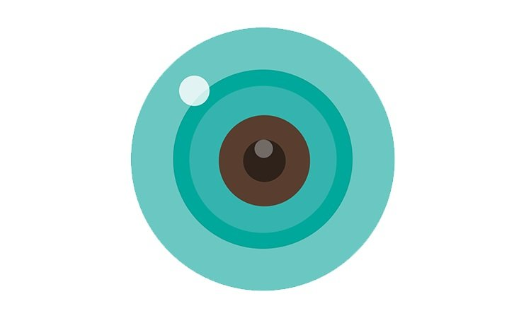 iCSee - приложение для видеонаблюдения. Руководство. Скачать