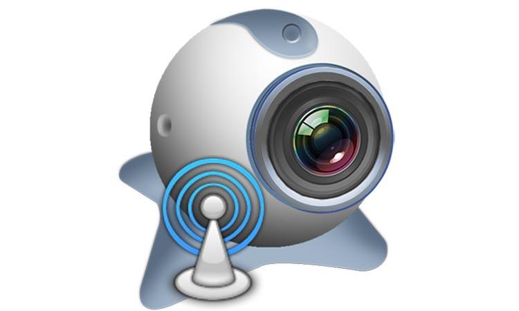vMEye - приложение для видеонаблюдения. Инструкция. Скачать
