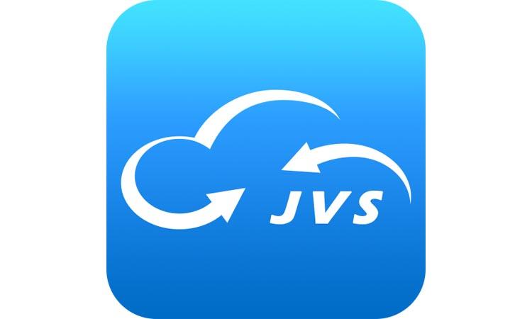 CloudSEE JVS - приложение для видеонаблюдения. Видеомануал. Скачать