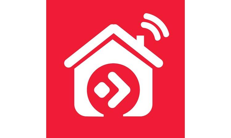 Ferguson Smart Home - приложение для видеонаблюдения. Инструкция. Скачать