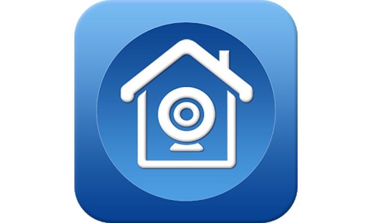 HomeC - приложение для видеонаблюдения. Мануал. Скачать