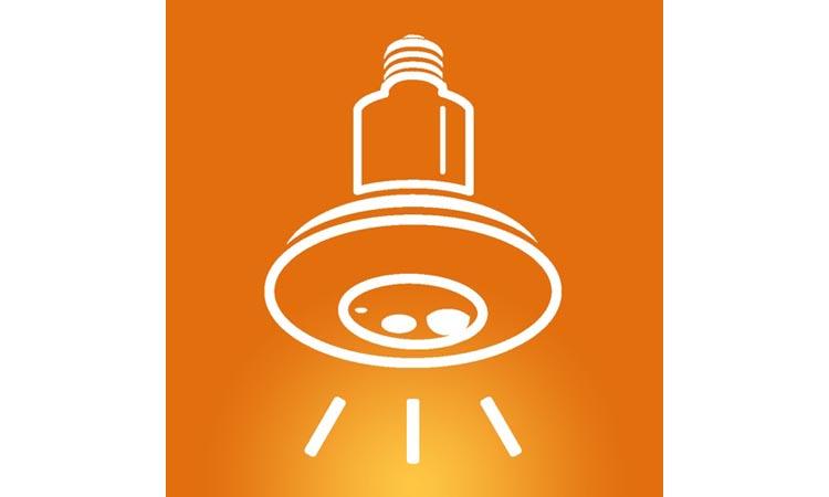 KalayLightCam - приложение для видеонаблюдения. Руководство. Скачать